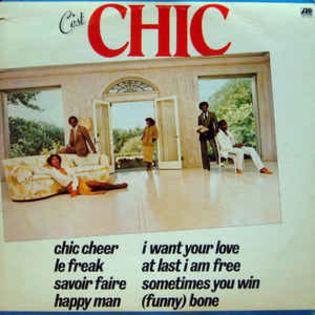 chic-cest-chic.jpg