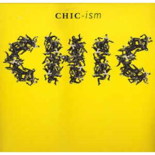 chic-chic-ism.jpg