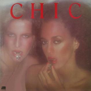 chic-chic.jpg
