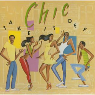 chic-take-it-off.jpg