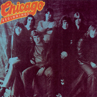 chicago-beginnings(1).jpg