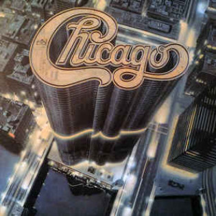 chicago-chicago-13.jpg