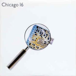 chicago-chicago-16.jpg