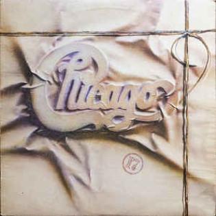 chicago-chicago-17.jpg