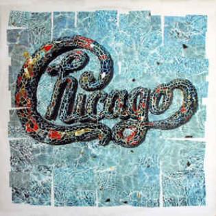 chicago-chicago-18.jpg