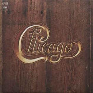 chicago-chicago-v.jpg