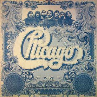 chicago-chicago-vi.jpg