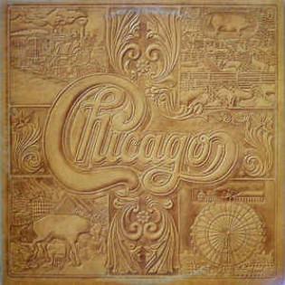 chicago-chicago-vii.jpg