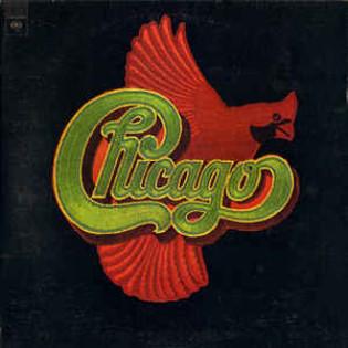 chicago-chicago-viii.jpg