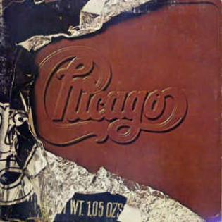 chicago-chicago-x.jpg