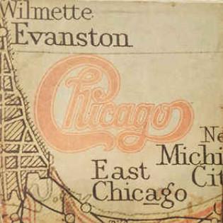 chicago-chicago-xi.jpg