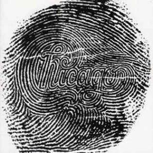 chicago-chicago-xiv.jpg