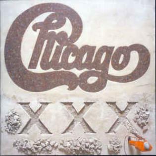 chicago-chicago-xxx.jpg