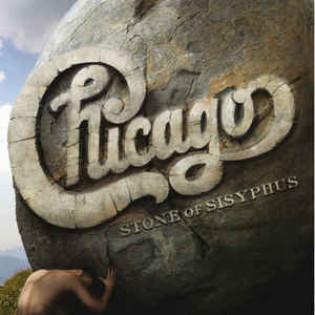 chicago-chicago-xxxii-stone-of-sisyphus.jpg