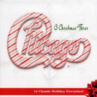 chicago-chicago-xxxiii-o-christmas-three.jpg