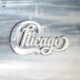 chicago-chicago.jpg