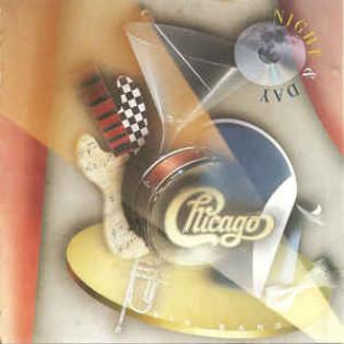 chicago-night-and-day-big-band.jpg