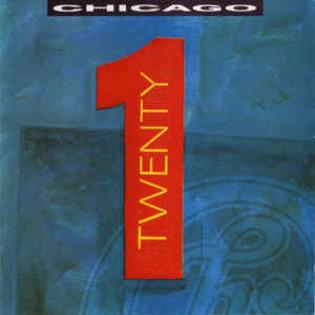 chicago-twenty-1.jpg