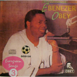 chief-commander-ebenezer-obey-evergreen-songs-3.jpg