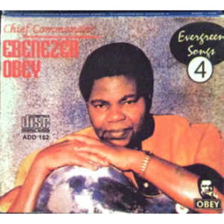 chief-commander-ebenezer-obey-evergreen-songs-4.png