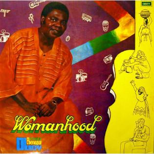 chief-commander-ebenezer-obey-womanhood.jpg