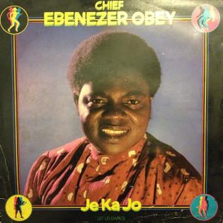 chief-ebenezer-obey-je-ka-jo.jpg