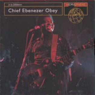 chief-ebenezer-obey-ju-ju-jubilation.jpg