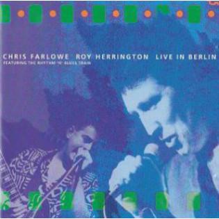 chris-farlowe-and-roy-herrington-live-in-berlin.jpg