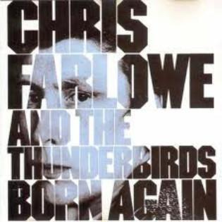 chris-farlowe-and-the-thunderbirds-born-again.jpg