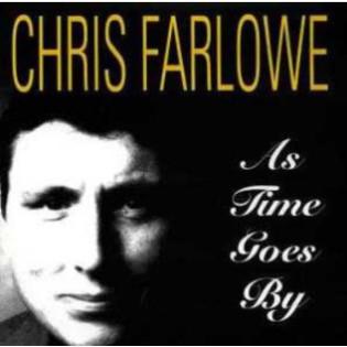 chris-farlowe-as-time-goes-by.jpg
