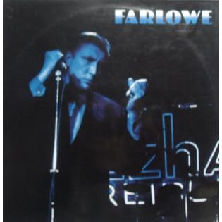 chris-farlowe-farlowe.jpg