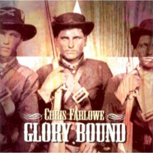 chris-farlowe-glory-bound.jpg