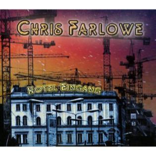 chris-farlowe-hotel-eingang.png
