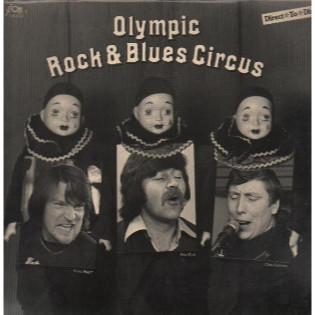 chris-farlowe-olympic-rock-and-blues-circus.jpg
