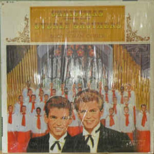 christmas-with-the-everly-brothers-and-the-boystown-choir.jpg