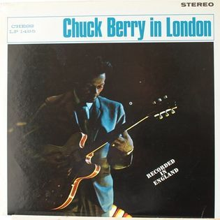 chuck-berry-chuck-berry-in-london.jpg