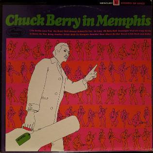 chuck-berry-chuck-berry-in-memphis.jpg
