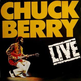 chuck-berry-chuck-berry-live(1).jpg