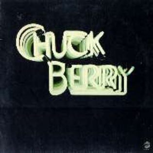 chuck-berry-chuck-berry.jpg