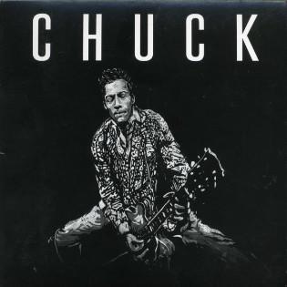 chuck-berry-chuck.jpg