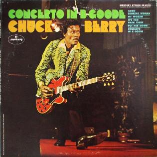 chuck-berry-concerto-in-b-goode.jpg