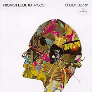 chuck-berry-from-st-louie-to-frisco.jpg
