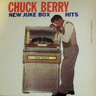 chuck-berry-new-juke-box-hits.jpg