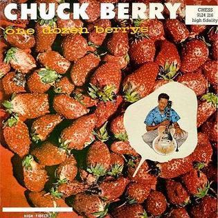 chuck-berry-one-dozen-berrys.jpg