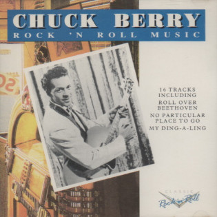 chuck-berry-rock-n-roll-music.jpg