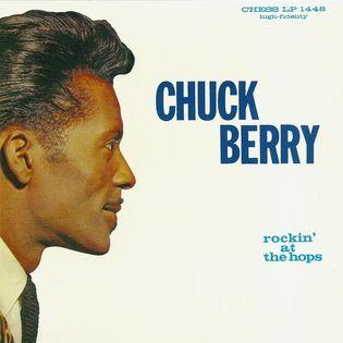 chuck-berry-rockin-at-the-hops.jpg