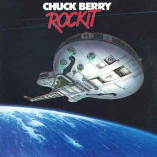 chuck-berry-rockit.jpg