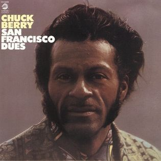 chuck-berry-san-francisco-dues.jpg