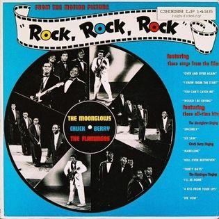 chuck-berry-the-moonglows-the-flamingoes-rock-rock-rock.jpg