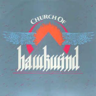 church-of-hawkwind-church-of-hawkwind.jpg
